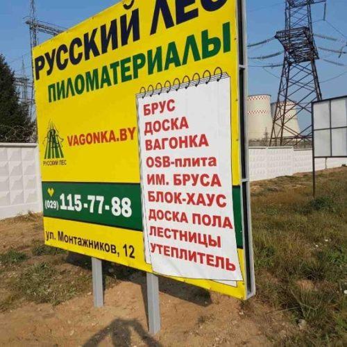 1imgs090617 (25)