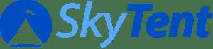SkyTent